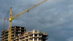 Как построить здание