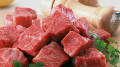 How to marinate beef