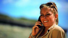 Как взять доверительный платёж на мегафон