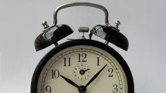 Как отключить будильник