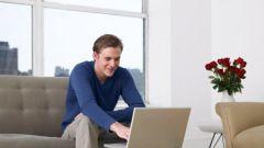 Как зарабатывать в сети