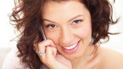 Как подключить доверительный платеж мегафон
