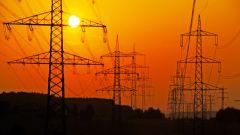 Как подключить электричество в 2017 году