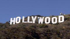 Как попасть в голливуд