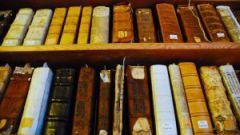 Как научить читать правильно
