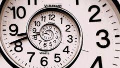 Как контролировать свое время