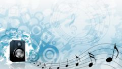 Как найти песню, если не знаешь исполнителя