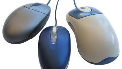 Как починить мышку