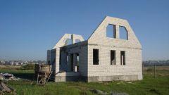 Как оформить строительство дома в 2017 году