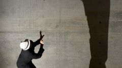 Как избавиться от страха к человеку