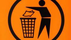 Как восстановить ящик, если он удален