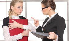 Как заполнять личную карточку