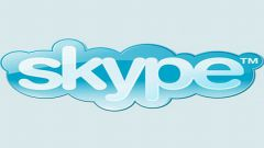 How to change username in Skype