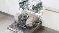 Как сделать кухонный гарнитур в 2018 году
