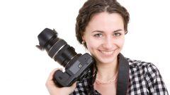 Как подобрать фотоаппарат