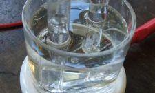 Как получить водород