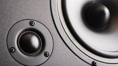 Как узнать звуковой драйвер