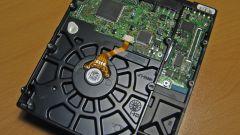 Как подключить 2 жестких диска