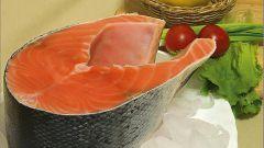 Как засаливать форель: рецепт хорошего вкуса
