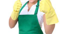 Как почистить стиральную машину автомат