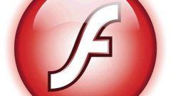 Как загрузить flash