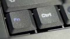 Как поменять клавиши