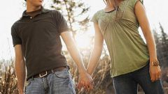 Как строить свои отношения с мужчиной
