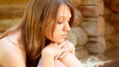 Как избавиться от скромности