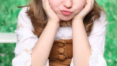 Как быть с непослушным ребенком