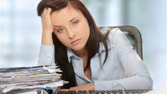 Как понизить постоянное напряжение