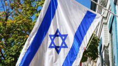 Как попасть в израиль