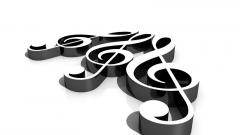 Как найти название песни и исполнителя