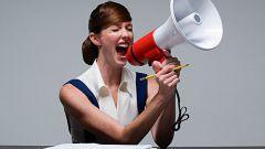 Как научиться управлять собой и своими эмоциями