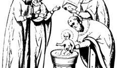 Как называть по святцам