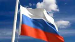 Как быть гражданином россии в 2017 году