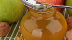 Как определить натуральный мёд
