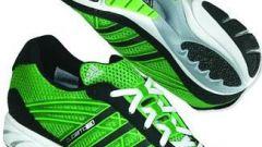 Как зашнуровать шнурки