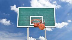 Как научиться играть в баскетбол