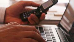 Как заработать в интернете на дому