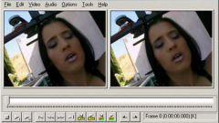 Как обрабатывать видео