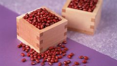 How to prepare seeds for planting