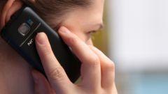 Как узнать оператора своего номера телефона