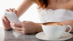 Как войти с телефона в интернет