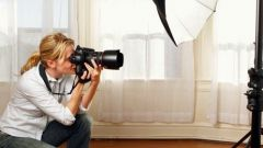 Как научиться красиво фотографировать