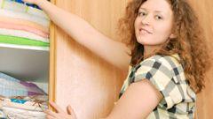 Как обставить квартиру