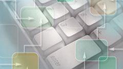 Как настраивать клавиатуру