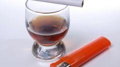 Как избавиться от привычек