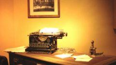 Как заставить себя писать