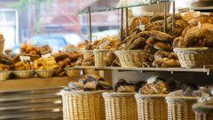 Как открыть свою пекарню в 2017 году