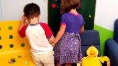 Как организовать детский сад